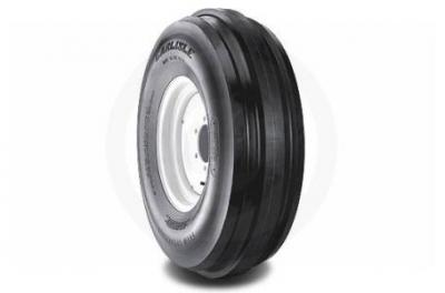Farm Specialist F-2 Tires